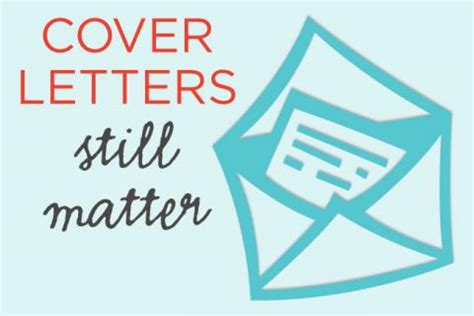 How to write a cover letter research position