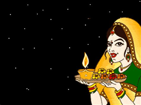 Short Diwali Essay, Paragraph, Speech 250 Words In