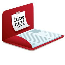 How to Write a Scientific Cover Letter Chroncom