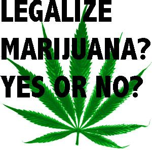 Why marijuanas should be legal essay conclusion